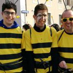 2020_02_23_carnevale_beewithus043