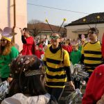 2020_02_23_carnevale_beewithus044