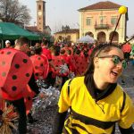 2020_02_23_carnevale_beewithus056