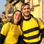2020_02_23_carnevale_beewithus057