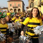 2020_02_23_carnevale_beewithus058