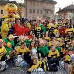 2020_02_23_carnevale_beewithus066
