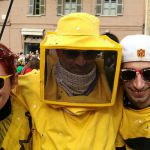 2020_02_23_carnevale_beewithus067