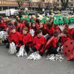 2020_02_23_carnevale_beewithus068