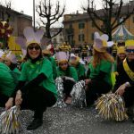 2020_02_23_carnevale_beewithus070