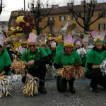 2020_02_23_carnevale_beewithus071