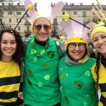 2020_02_23_carnevale_beewithus075