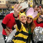 2020_02_23_carnevale_beewithus076