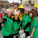 2020_02_23_carnevale_beewithus077