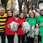 2020_02_23_carnevale_beewithus081