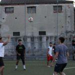 2020_07_26_torneo_pallavolo002