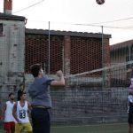 2020_07_26_torneo_pallavolo005