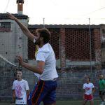 2020_07_26_torneo_pallavolo006