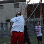 2020_07_26_torneo_pallavolo007