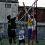 2020_07_26_torneo_pallavolo008