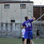 2020_07_26_torneo_pallavolo009