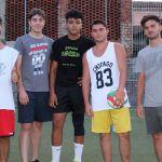 2020_07_26_torneo_pallavolo010