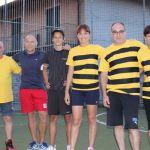 2020_07_26_torneo_pallavolo013