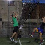 2020_07_26_torneo_pallavolo018