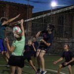 2020_07_26_torneo_pallavolo019