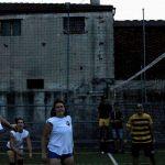 2020_07_26_torneo_pallavolo021