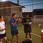 2020_07_26_torneo_pallavolo022