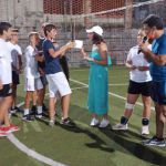 2020_07_26_torneo_pallavolo024