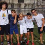 2020_07_26_torneo_pallavolo026