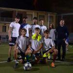 2020_08_29_torneo_calcio001