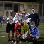 2020_08_29_torneo_calcio002