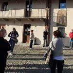 2020_09_27_incontro_operatori_pastorali001