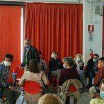 2020_09_27_incontro_operatori_pastorali003
