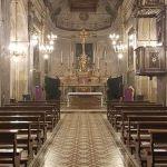2020_12_01_lavori_parrocchia_polonghera007